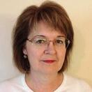 Dr. Kelemen Katalin