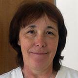 Dr. Buzay Ilona
