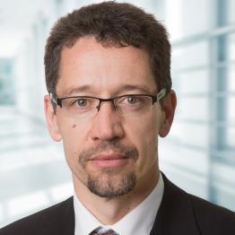 Dr. Schiszler István