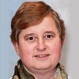Dr. Szirmai Ágnes PhD