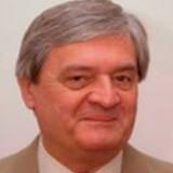 Prof. Dr. Répássy Gábor PhD